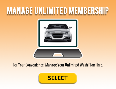 Manage UL Membership Image